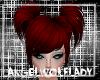 [A] Marsha ~Dark Red