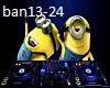 Banana song remix 2-2