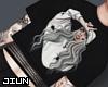 Jn| Bad Girl x Shirt