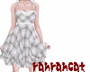 ☆balloon dress check