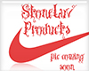 (SL)PInk Phat Farm Hat