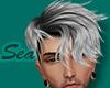 Sea~ Sin Rhett