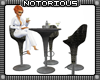 EmoGlo Social Table