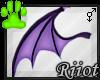 !R; Rakk Wings V2