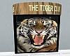 [EZ]Tiger Club Player