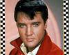 50's Elvis Presley