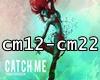 ♫C♫ Catch Me part2