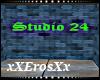 Add On Studio 24