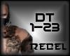 Dead Trust PT2