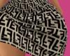 icky skirt