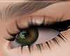 Jaclyn eyes - L