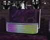 Neon Bar