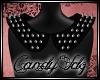 .:C:. Studded Collar 4