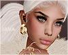 J- Sofia white