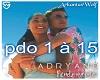 Adryano - Perdoname