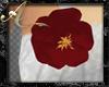 Sparkle Rose [RMR]
