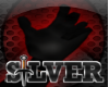 Madara's Gloves