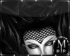 ᴍ |  My Mask