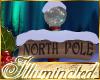 I~Holiday North Pole