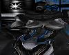 ~OP~ Dread Armor F