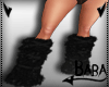 ++Furry Boots++
