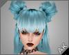 ~AK~ Joie: Sky Blue