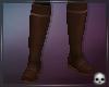 [T69Q] Gaston Boots