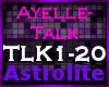 Ayelle-Talk