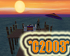 *C2003* SunsetRomance