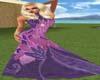 NOYA - Purple