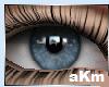 !T! Blue Eyes 6