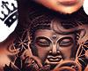 Budda Tat