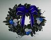 ~CR~Christmas Wreath