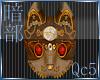 !Qc5! Steampunk