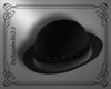 ^B^ Tomboy Hat