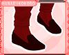 HK| Airbender Shoes
