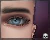 [T69Q] Blue Prince Eyes