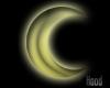 Moon Knight Hood