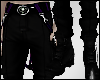 !AAE! Cargos + Pants P