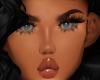 my lipgloss poppin // s3