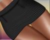 Demi^Classic Skirt RL