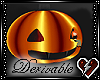 S Dev. Pumpkin Furniture