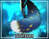 A  Suta Tail V3