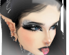 -- Skin; Aries v3