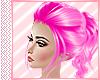 Marearita Pink 5