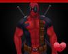 Mm Deadpool