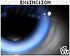 #noon: eyes 1
