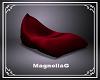 ~MG~ BeanBag Chair Poses