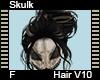 Skulk Hair F V10
