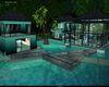 Villa Tropical